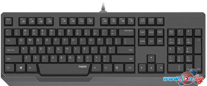 Клавиатура Rapoo N2210 в Могилёве