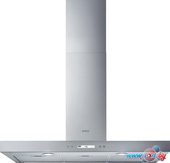 Кухонная вытяжка Elica Spot Plus IX/A/90 (PRF0097373) в Могилёве