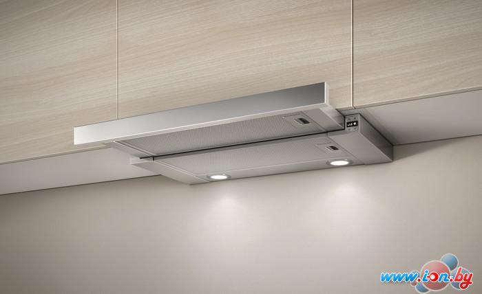 Кухонная вытяжка Elica Elite 26 IX/A/60 в Могилёве