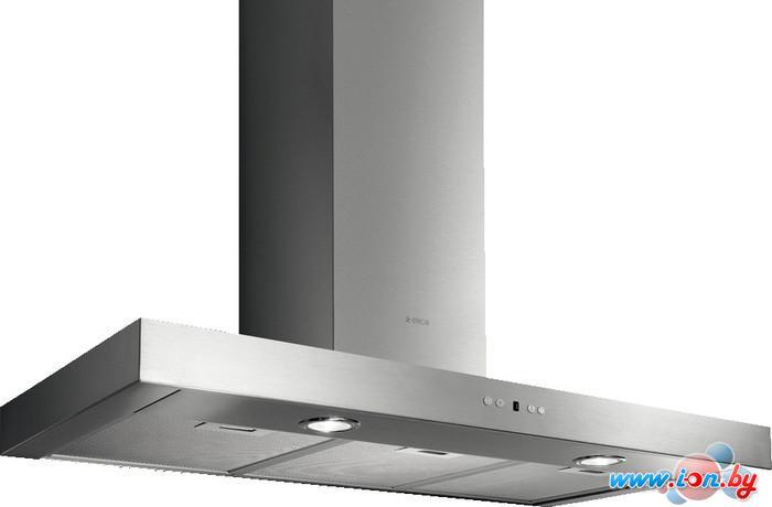 Кухонная вытяжка Elica Scoop IX/A/90/TC [PRF0091945] в Могилёве