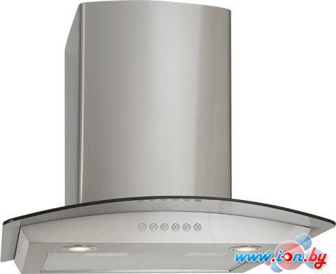 Кухонная вытяжка Elikor Аметист S4 60Н-700-Э4Г (нержавеющая сталь) в Могилёве