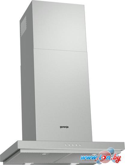 Кухонная вытяжка Gorenje WHT631E2X в Могилёве