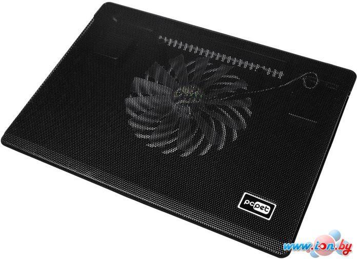Подставка для ноутбука PC Pet NBS-200 в Могилёве
