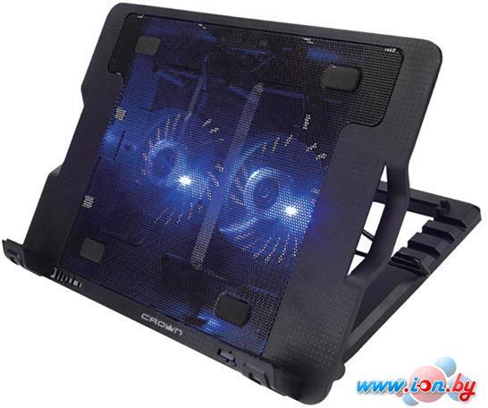 Подставка для ноутбука CrownMicro CMLS-940 в Могилёве