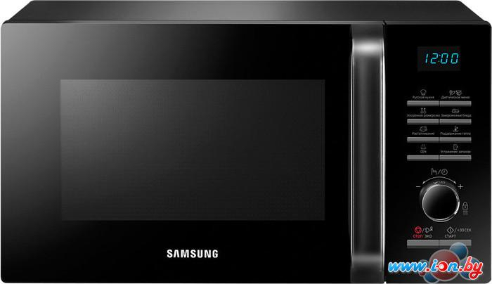 Микроволновая печь Samsung MS23H3115QK в Могилёве