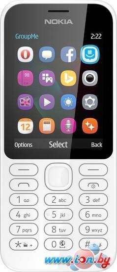 Мобильный телефон Nokia 222 в Могилёве