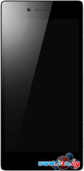 Смартфон Lenovo Vibe Shot Pearl White [Z90a40] в Могилёве