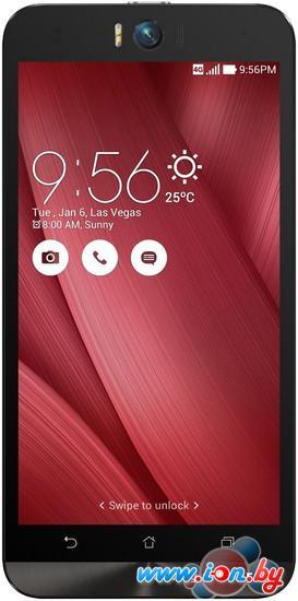 Смартфон ASUS ZenFone Selfie 16GB (ZD551KL) Pink в Могилёве