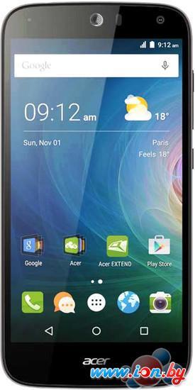 Смартфон Acer Liquid Z630 16GB Black в Могилёве