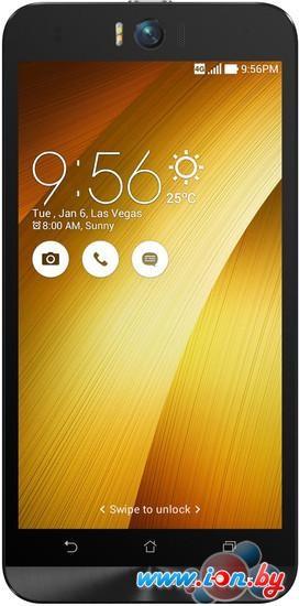 Смартфон ASUS ZenFone Selfie 16GB (ZD551KL) Sheer Gold в Могилёве