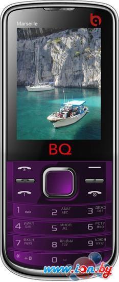 Мобильный телефон BQ Marseille (BQM-2204) в Могилёве