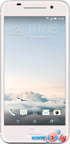 Смартфон HTC One A9 16GB Opal Silver в Могилёве