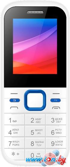 Мобильный телефон Vertex M102 White в Могилёве