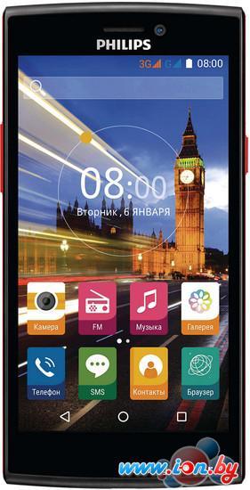Смартфон Philips S337 в Могилёве