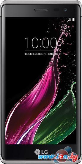 Смартфон LG Class Silver [H650E] в Могилёве