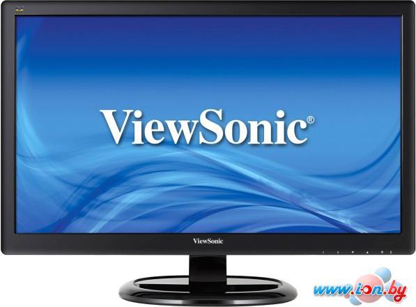 Монитор ViewSonic VA2265Smh в Могилёве