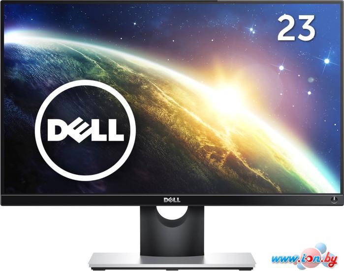 Монитор Dell S2316H в Могилёве