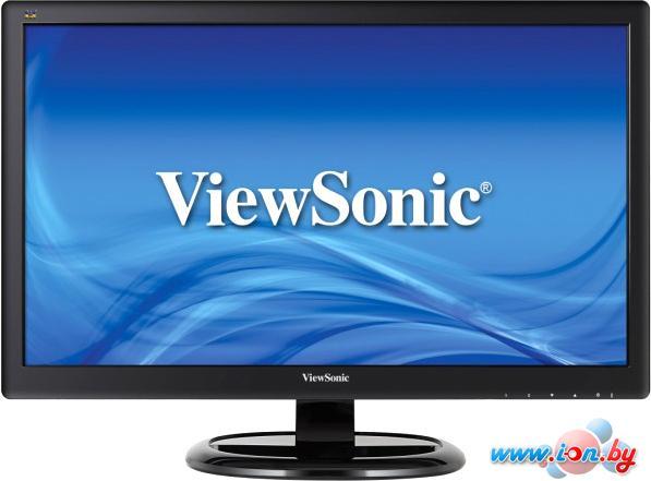 Монитор ViewSonic VA2465Smh в Могилёве