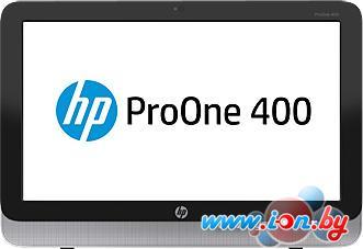 Моноблок HP ProOne 400 G1 (L3E59EA) в Могилёве