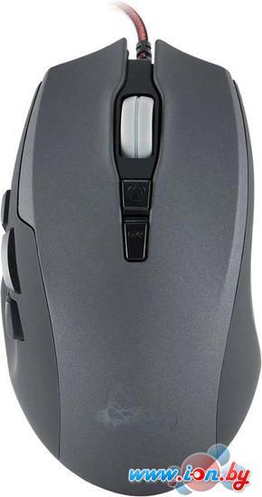 Игровая мышь Oklick 785G Scorpion (984247) в Могилёве