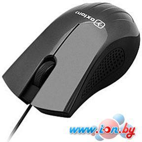 Мышь Oxion OMS008 в Могилёве