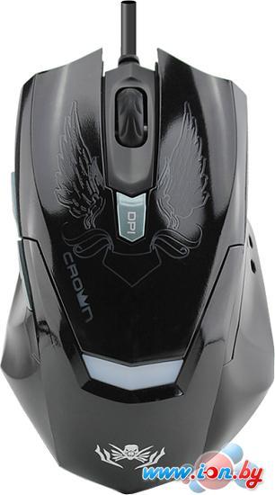 Игровая мышь CrownMicro CMXG-1100 Blaze в Могилёве
