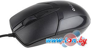 Мышь Intro MU103 Black (20/40/1440) в Могилёве