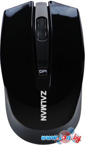 Мышь Zalman ZM-M520W в Могилёве