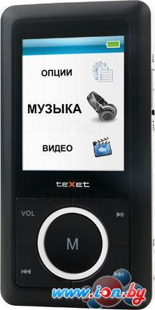 MP3 плеер TeXet T-590 (8 Gb) в Могилёве