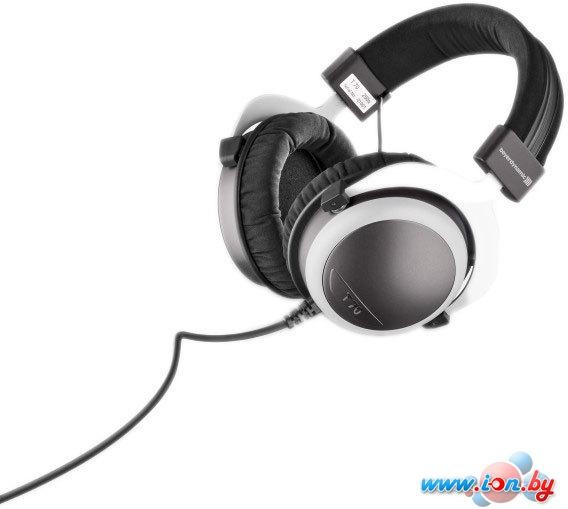 Наушники Beyerdynamic T 70 в Могилёве