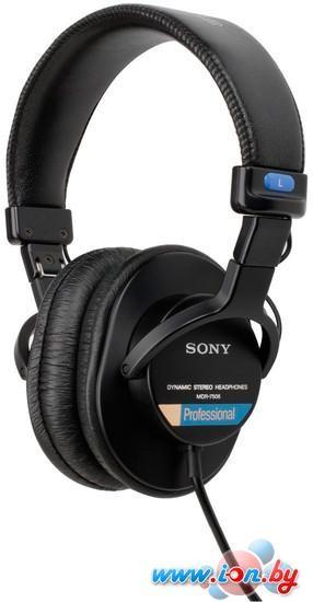 Наушники Sony MDR7506 в Могилёве