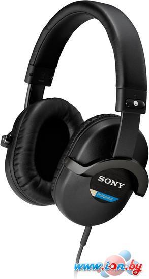 Наушники Sony MDR7510 в Могилёве