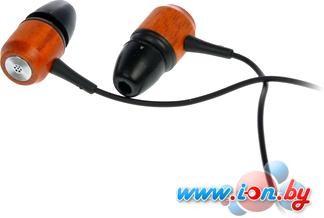 Наушники с микрофоном DEXP E-310 в Могилёве