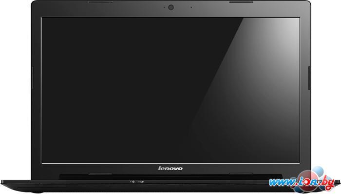 Ноутбук Lenovo G70-80 [80FF004TRK] в Могилёве