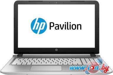 Ноутбук HP Pavilion 15-ab218ur [P0U11EA] в Могилёве