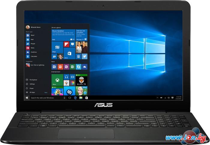 Ноутбук ASUS X555YI-XO014D в Могилёве