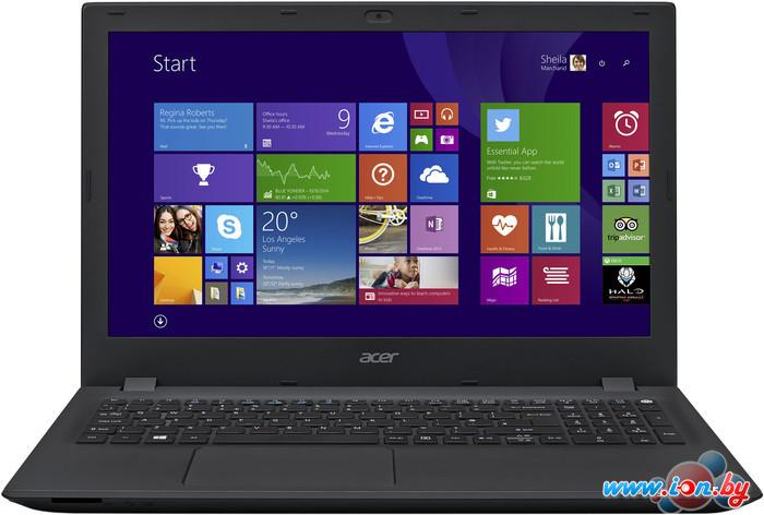 Ноутбук Acer TravelMate P257-MG-P49G [NX.VB5ER.012] в Могилёве