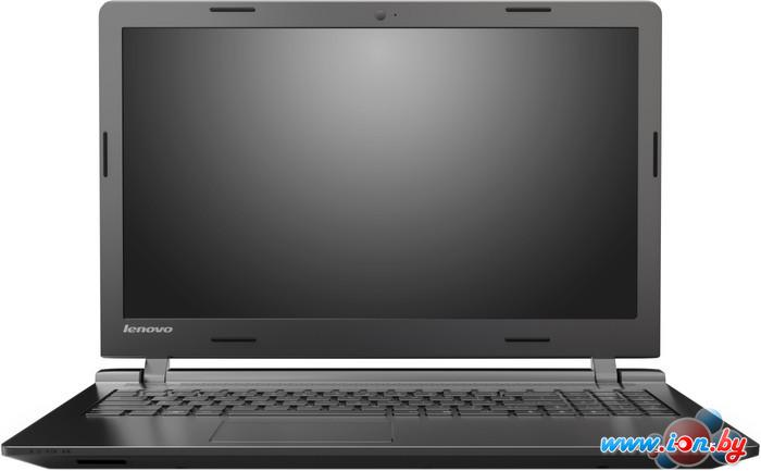 Ноутбук Lenovo B50-10 [80QR002QRK] в Могилёве