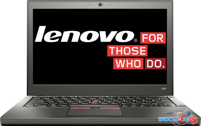 Ноутбук Lenovo ThinkPad X250 (20CMS0A200) в Могилёве