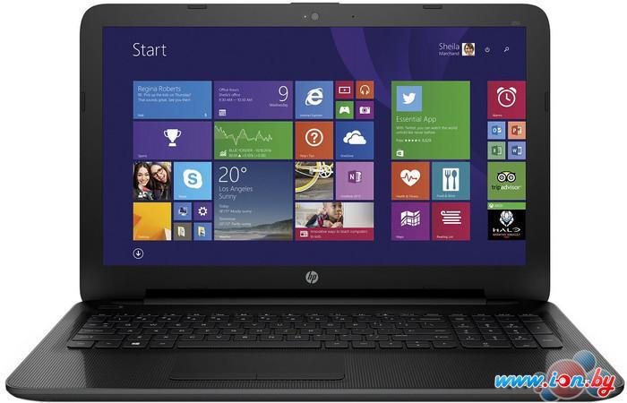 Ноутбук HP 255 G4 (N0Y69ES) в Могилёве