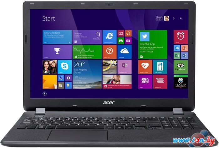 Ноутбук Acer Aspire ES1-531-C6LK [NX.MZ8ER.011] в Могилёве