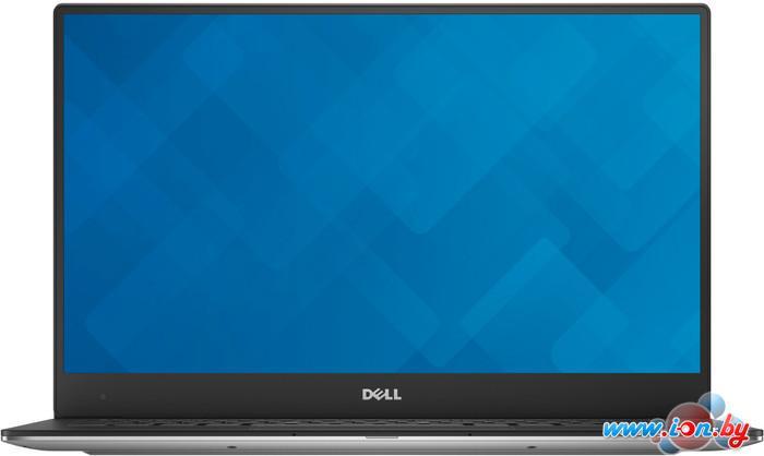 Ноутбук Dell XPS 13 9350 [9350-1271] в Могилёве