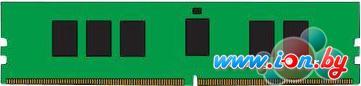Оперативная память Kingston 4x4GB DDR4 PC4-17000 (KVR21R15S8K4/16) в Могилёве