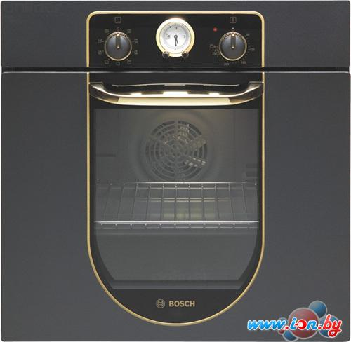 Духовой шкаф Bosch HBA 23BN61 в Могилёве