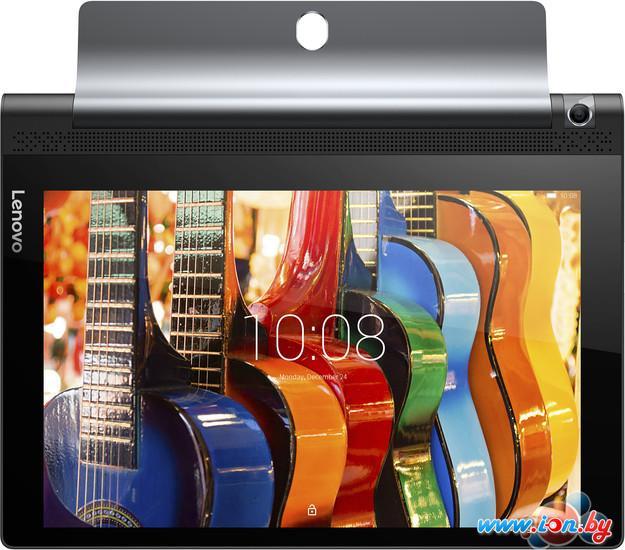 Планшет Lenovo Yoga Tab 3 X50M 16GB LTE [ZA0K0006RU] в Могилёве
