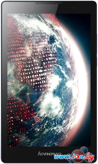Планшет Lenovo Tab 2 A8-50L 16GB 3G Midnight Blue (ZA050008UA) в Могилёве