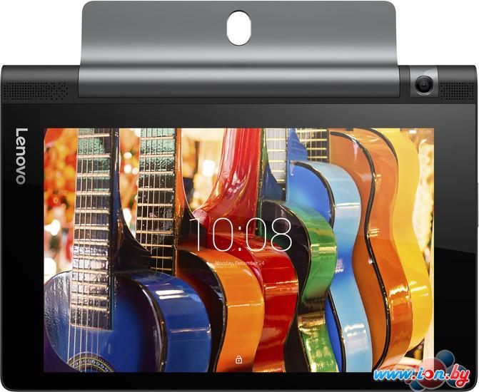 Планшет Lenovo Yoga Tab 3-850M 16GB LTE (ZA0B0021UA) в Могилёве
