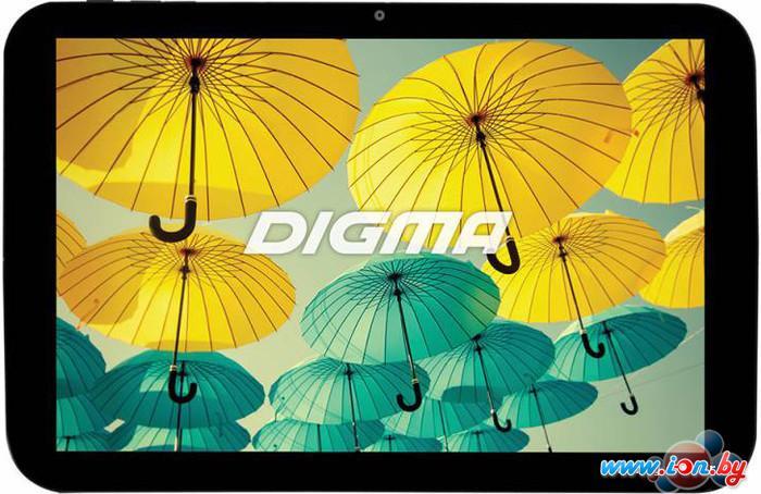 Планшет Digma Plane 10.51 16GB 3G в Могилёве