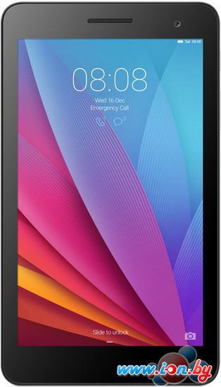 Планшет Huawei Mediapad T1 7.0 8GB 3G (T1-701u) в Могилёве