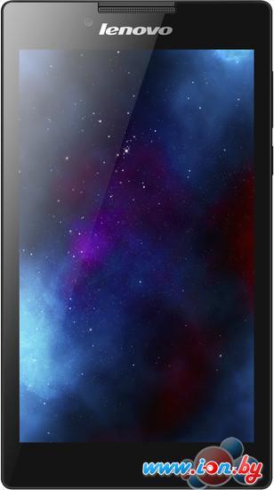 Планшет Lenovo Tab 2 A7-30DC 8GB 3G White (59444616) в Могилёве